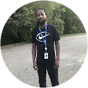 buy here pay here Montgomery dealer review by Roderick Taylor