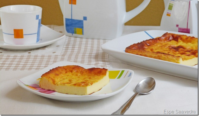 bodegon tarta queso - copia