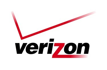 verizon_thumb5