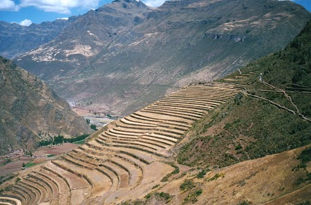 05. Terase agricole Pisac.jpg