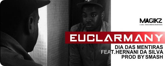 euclarmany-download