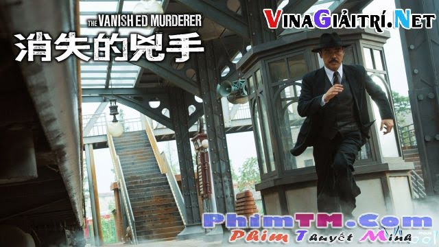 Xem Phim Hung Thủ Biến Mất - The Vanished Murderer - phimtm.com - Ảnh 2