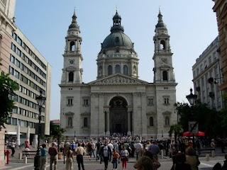 2009-09-Budapest-BasiliqueStEtienne-5.JPG
