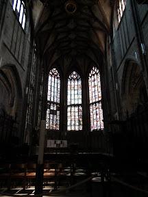 183 - Catedral de San Vicente.JPG