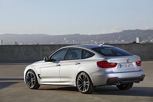 BMW-3-GT-27.jpg