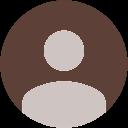 Image Google de Château de Dompierre