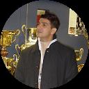 Sanjay Sansanwal