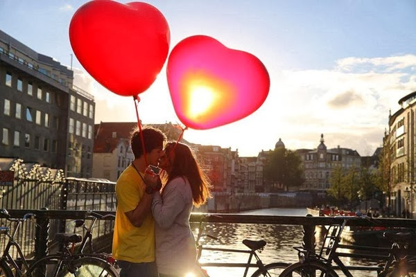 fotos enamorados en el mundo 14febrero (14)
