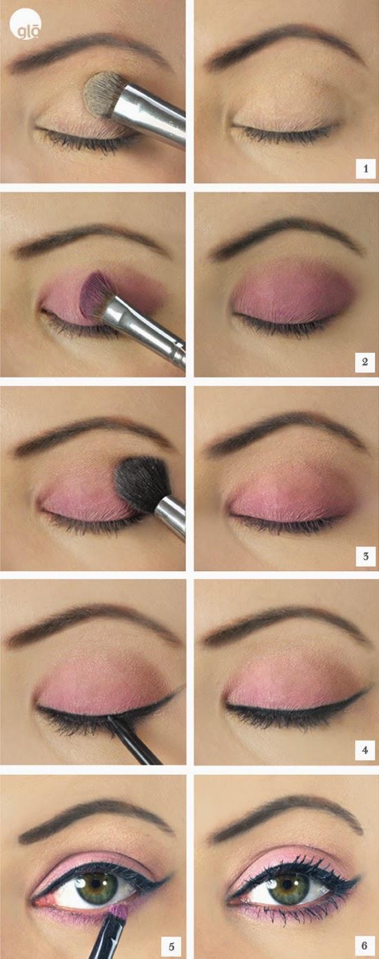 maquiagem-como-fazer-sombra-rosa.jpg