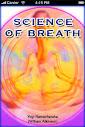 Ciência da respiração