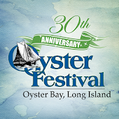 Oyster Festival, Oyster Bay