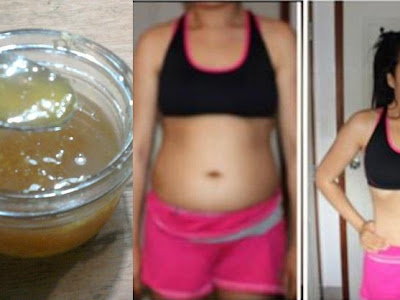 MyWeightLossStory y I just Lost Around 5Kgs In 10 Days Just By