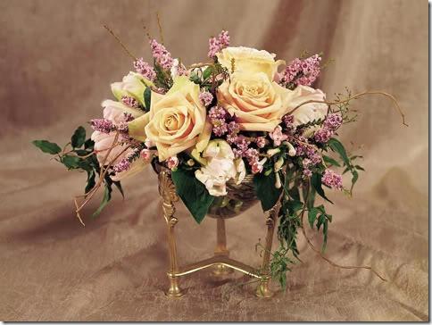 flor día del amor (10)
