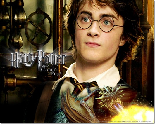harry_potter_and_the_goblet_of_fire-017