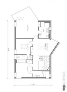 plano-casa-Lakeshore-1