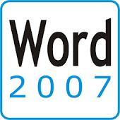 Naučite da koristite Word 2007