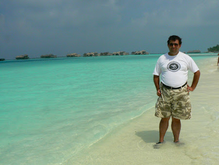2010. Maldive.JPG
