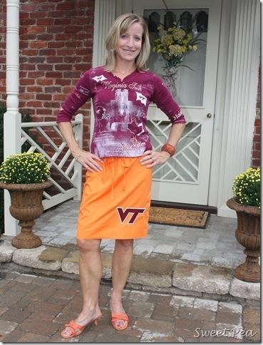 VT Skirt22
