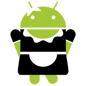 SD Maid Pro - System Cleaning Tool v3.0.3.2 BETA Apk App