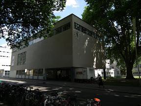 Museo fur Gestaltung