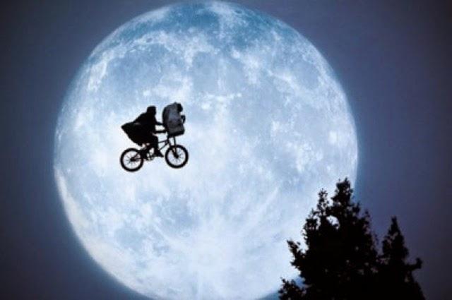et-bike-ride