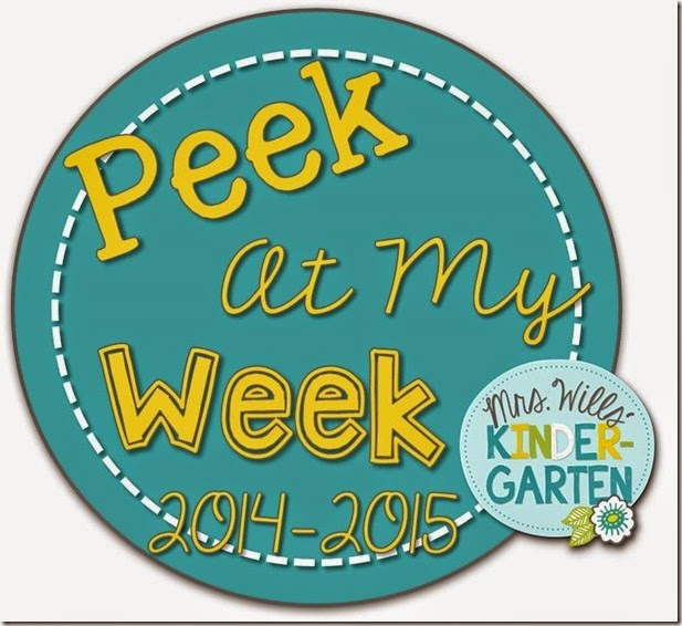 peek at my week button_thumb[2]