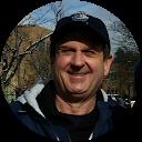 Dan Castilleja