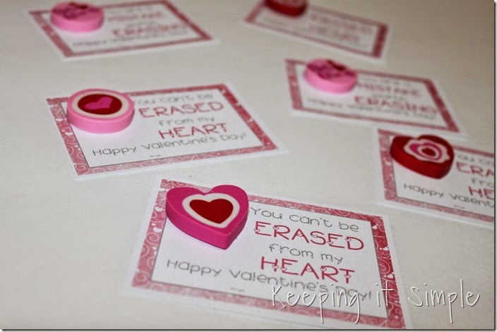 Easy-no-candy-valentine-with-printable-eraser-valentine (4)