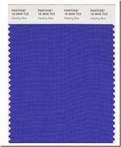 Pantone-Color-of-Spring-2014-Dazzling-Blue