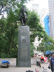 295 - Simon Bolivar.jpg