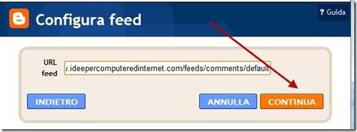 url-feed-blog-commenti