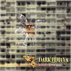 dark himaya CD_web.jpg