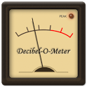 Decibel-O-Meter icon