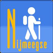 Nijmeegse