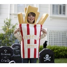French-Fries-Costume_B6F3BF46