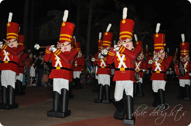 Disney December 2012 519