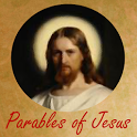 Parables of Jesus Christ icon