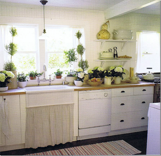 Kitchen Sink Without Cabinet Kitchen Cabinets