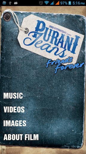 Purani Jeans- Bollywood Songs
