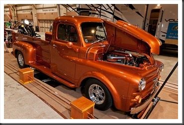 Ron-Yeager-1953-Dodge-Truck