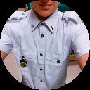 Immagine del profilo di Coki Ris