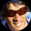 Lloyd Lin