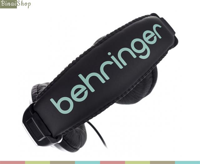 Behringer HPM1000