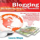 Blogging der moderne
