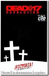 P00002 - Dead@17 Revolution #2