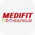 Medifit Healthclub icon