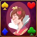 A Royal Saga