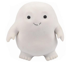 adipose_stress_toy