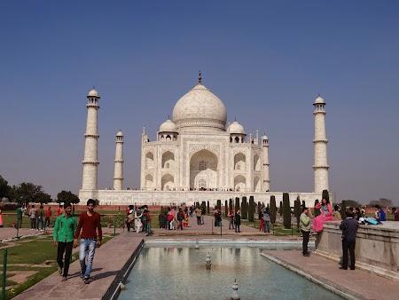 23. La revedere, Taj Mahal.JPG