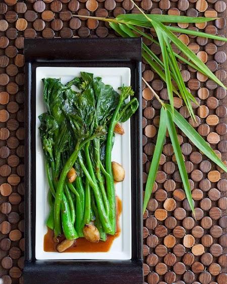 chinese-broccoli-vertical.jpg